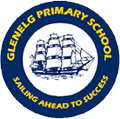 Glenelg Primary School